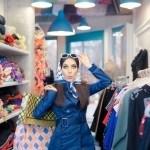 Diventare mystery shopper e lavorare come cliente in incognito
