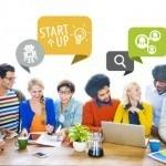 Start up: un roadshow per attrarre gli innovatori di domani