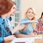 Alternanza scuola-lavoro: tra dubbi e buoni propositi
