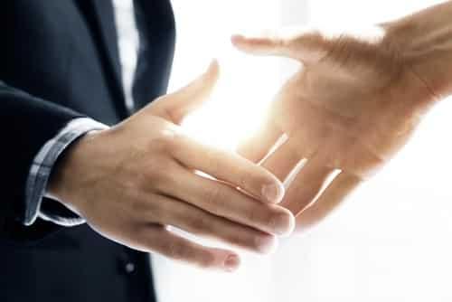 contratti di collaborazione