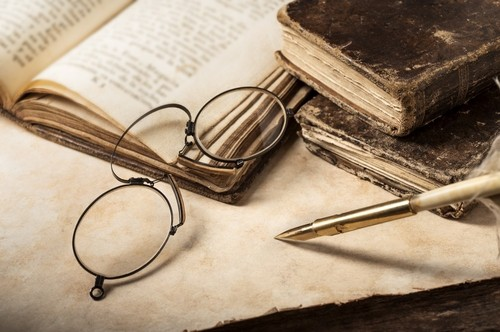 residenze-per-scrittori