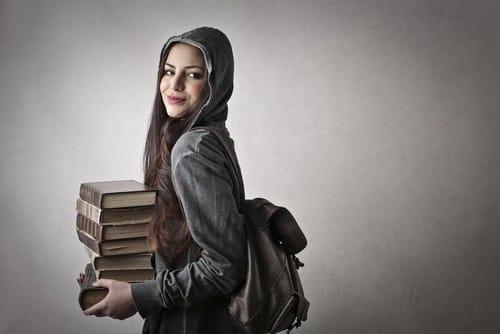 detrazione tasse scolastiche