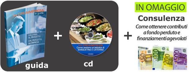 Kit-creaimpresa-catering