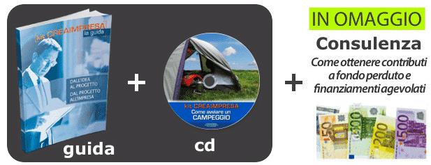Kit_Creaimpresa_Campeggio
