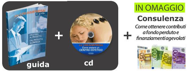 Kit_Creaimpresa_Centro_estetico