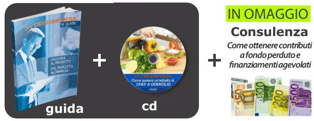 Kit_Creaimpresa_Chef_a_domicilio