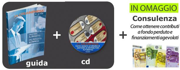 Kit_Creaimpresa_Distributori_automatici