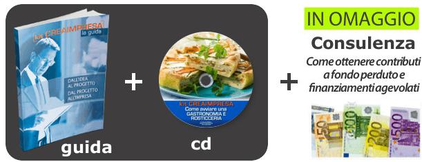Kit_Creaimpresa_Gastronomia