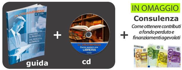 Kit_Creaimpresa_Libreria