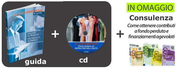 Kit_Creaimpresa_Mercatino_usato