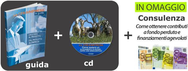 Kit_Creaimpresa_Minicaseificio_con_allevamento_pecore_e_capre