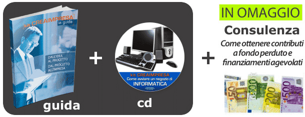 Kit_Creaimpresa_Negozio_informatica