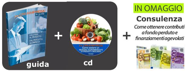 Kit_Creaimpresa_Negozio_prodotti_biologici