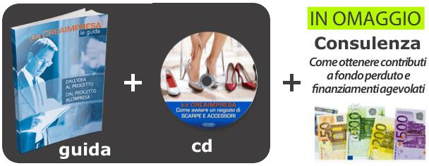 Kit_Creaimpresa_Negozio_scarpe