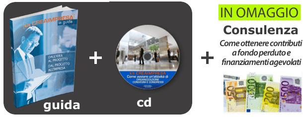 Kit_Creaimpresa_Organizzazione_congressi