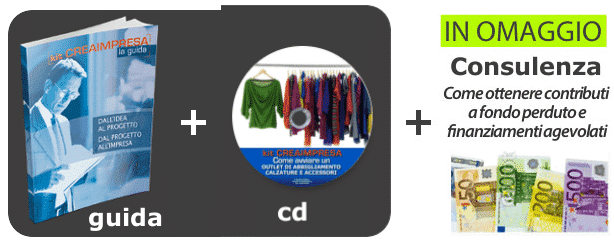 Kit_Creaimpresa_Outlet_abbigliamento