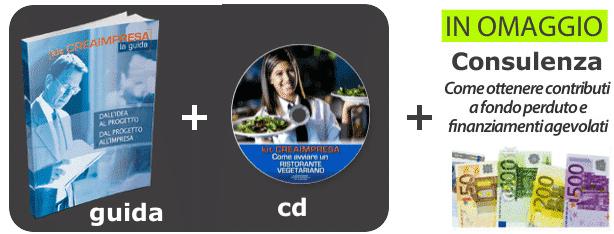 Kit_Creaimpresa_Ristorante_vegetariano