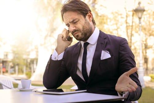 Problemi di comunicazione: come evitarli sul posto di lavoro
