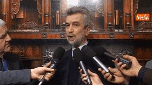 Marco fattizzo for Commissione lavoro camera