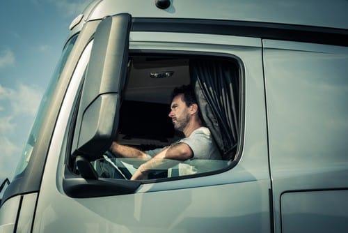 Offerte lavoro autisti milano e provincia bianco lavoro for Offerte lavoro arredamento milano