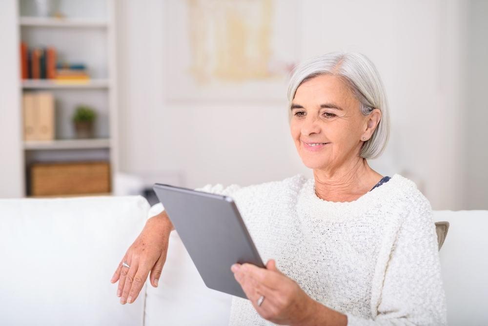 pensioni opzione donna 2016