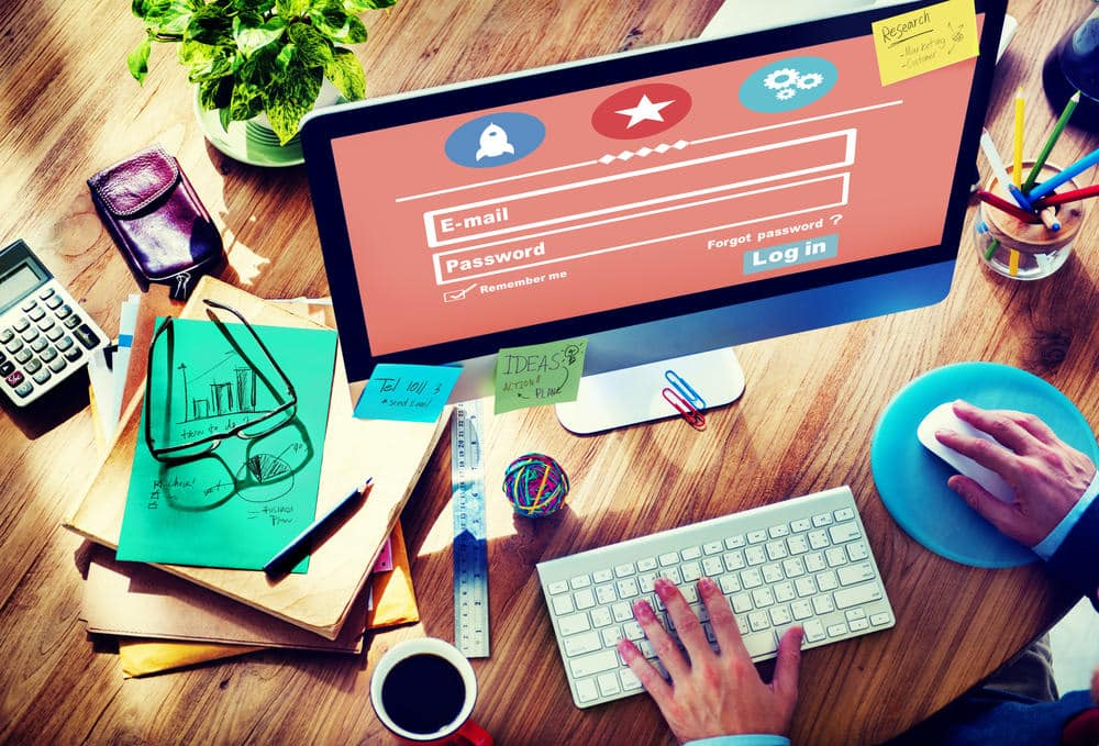 servizi pubblici online