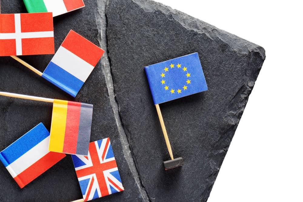 Concorso giuristi linguisti unione europea bianco lavoro for Concorsi parlamento italiano 2017