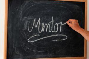 mentore
