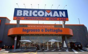 Bricoman lavora con noi