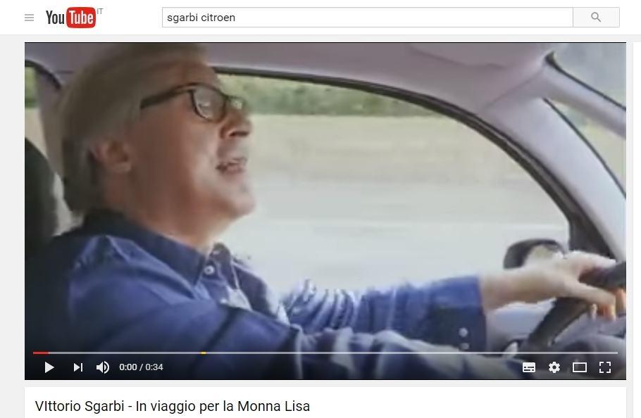 """Video virali: come si progetta un """"viral video"""" di successo?"""