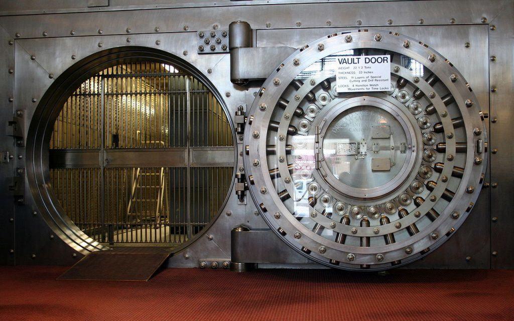 Riserva frazionaria bancaria, cosa è e come funziona