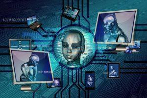intelligenza artificiale nella selezione del personale