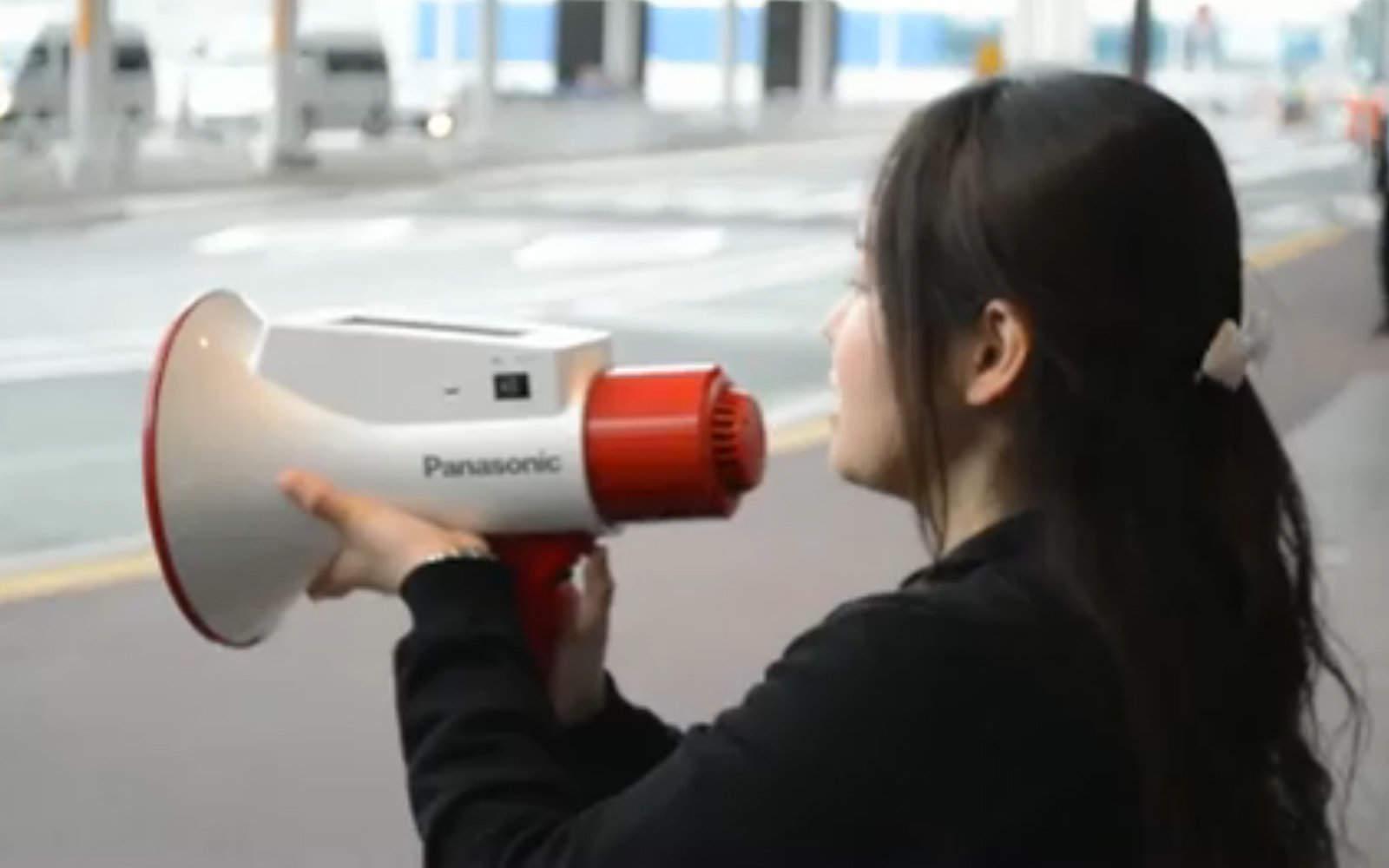 megafono-multilingue