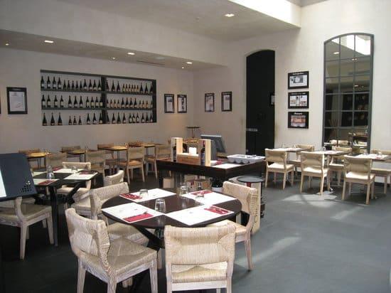 ristoranti in franchising obica