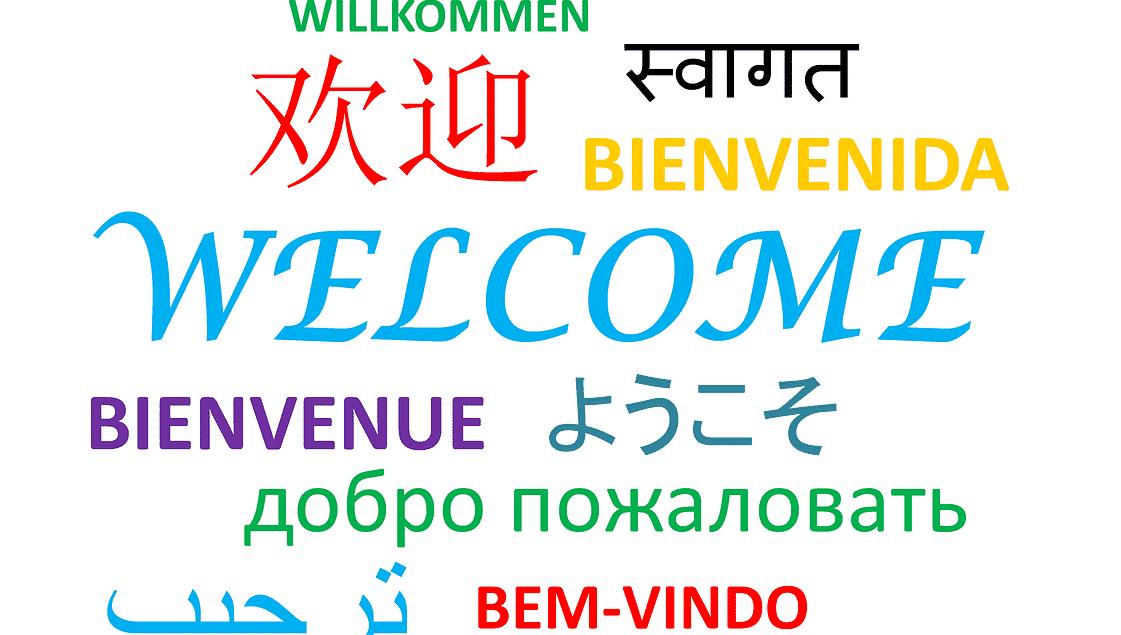 Assistenti lingua italiana