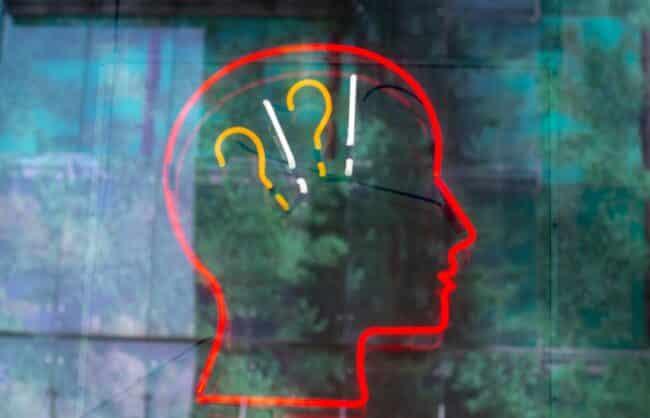 tattiche psicologiche colloquio