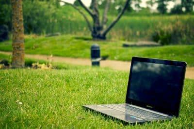 Come imparare lo spagnolo online