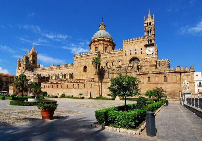 regioni a statuto speciale sicilia
