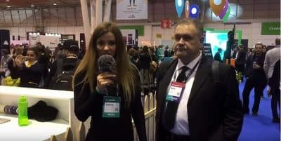 Intervista Enzo Zauli