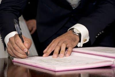 contratto statali