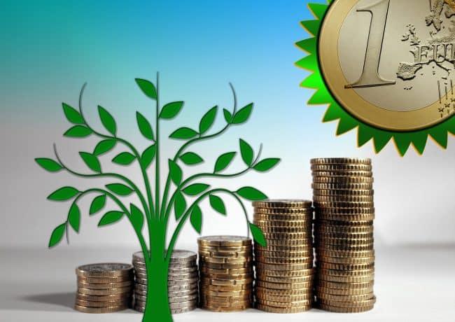 Bonus verde 2018 ed ecobonus