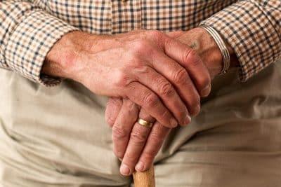 Pensioni 2018 diritti inespressi