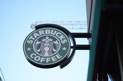 Starbucks apre a Milano, come candidarsi