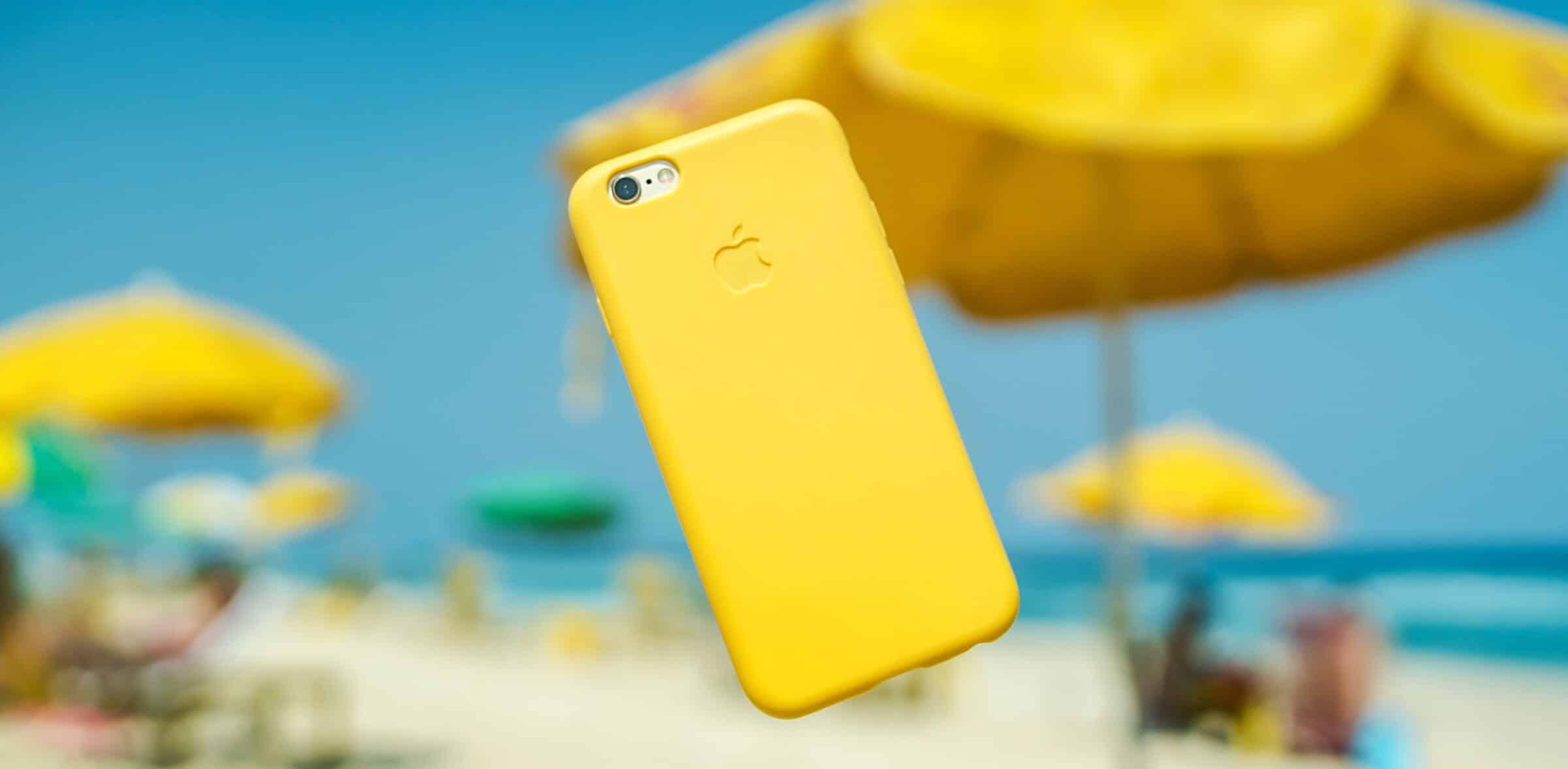 cover personalizzate per cellulari