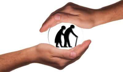 Pensione anticipata: RITA e Ape volontaria