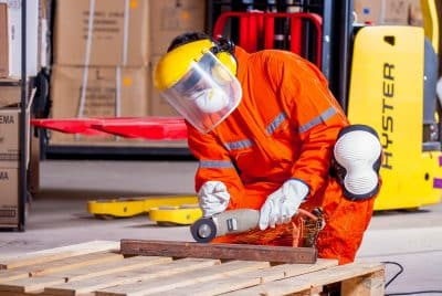 Corsi per la Sicurezza sul Lavoro