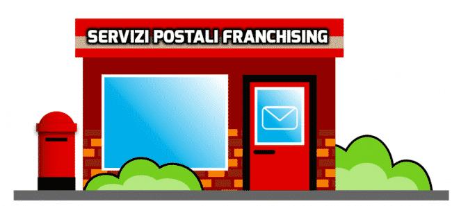 poste franchising