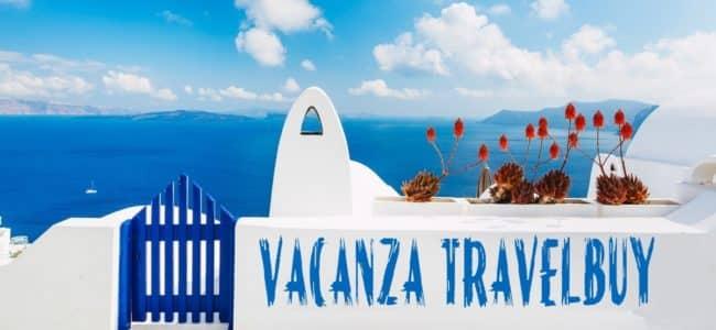 travelbuy franchising