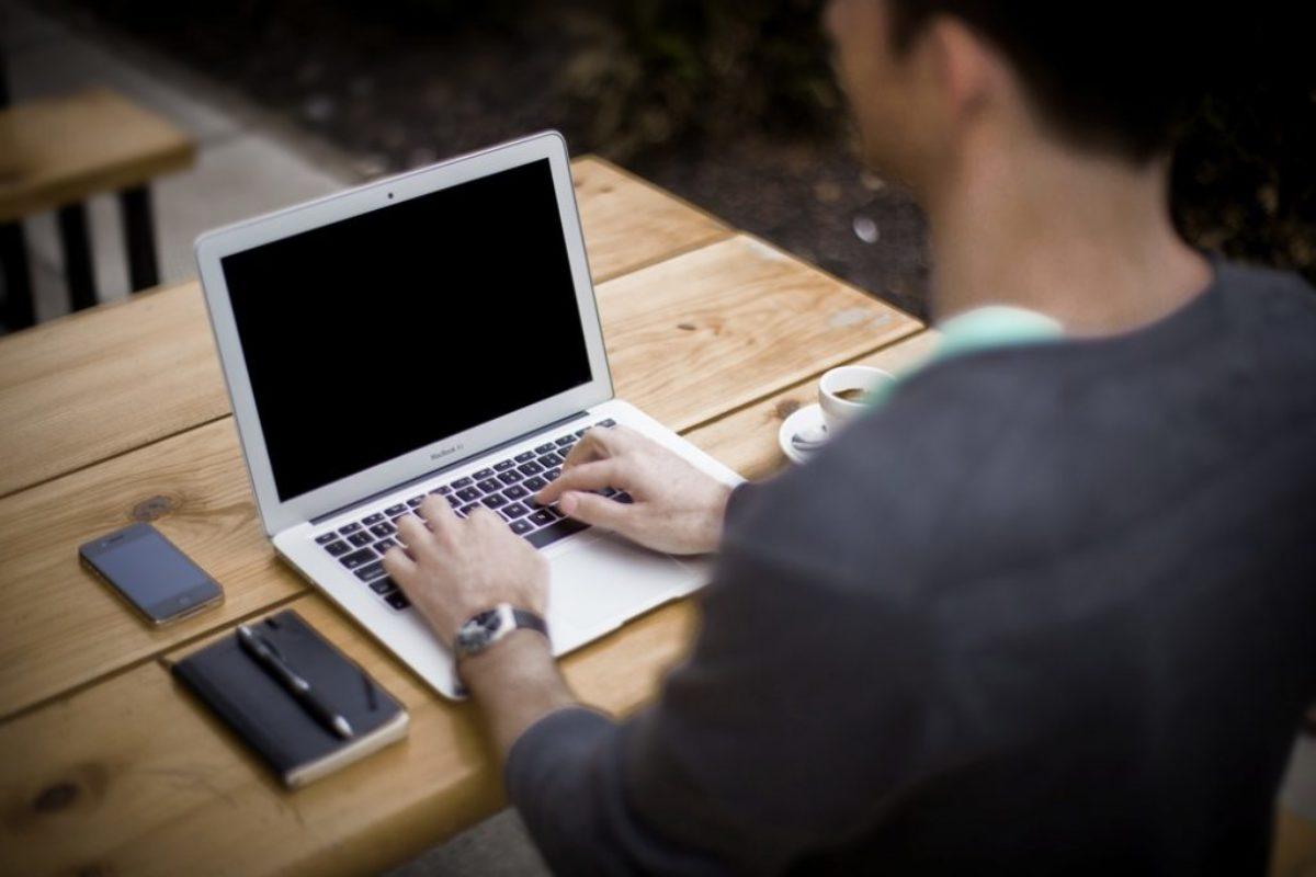 lavoro online senza esperienza