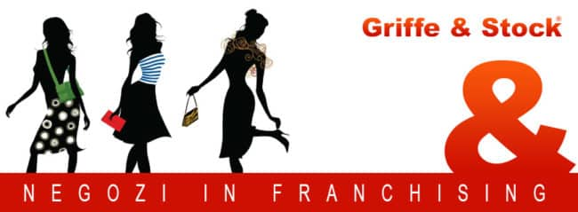 Griffe & Stock franchising